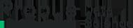 Propus Logotipo